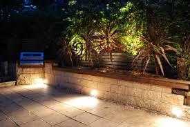 outdoor garden lighting ideas. Inspirations And Outdoor Garden Lighting Ideas Picture T