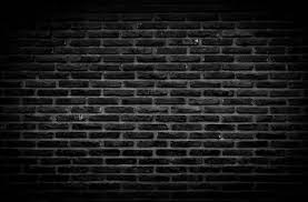 If you are looking for background hitam hd you've come to the right place. Life Magic Box Black Brick Wall Photo Background Wedding Birthday Photography Backdrops Background Aliexpress