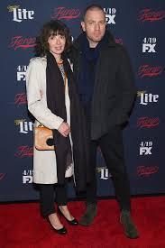 Ewan McGregor and Ex Eve Mavrakis Finalize Their Divorce   PEOPLE.com