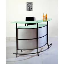 Contemporary home bar furniture Diy Wall Interior Modern Bar Furniture Home Delightful Small Designs For Foter Modern Bar Furniture Home Delightful Small Designs For Minibar Wet