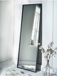 aria full length mirror