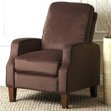 recliner chairs that lift. Best Recliner Chair Lift Chairs On Sale Childs Costco That