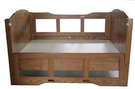 Image result for special needs bed