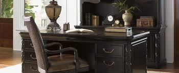 home office furniture chicago magnificent elegant outlet 6