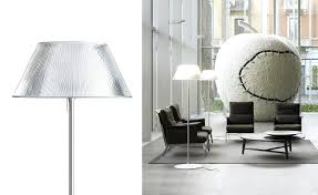 indoor floor lighting. Indoor Floor Lighting. Full Size Of Lamps:indoor Standing Lamps Super Chic Modern Lighting F