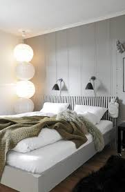 creative bedroom lighting. Sphere-shaped Bedroom Lights Creative Lighting Certified-Lighting.com