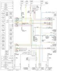 2004 dodge ram 3500 radio wiring diagram images 2004 dodge ram 1500 wiring harness schematics circuit