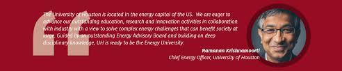 University Of Houston Web Design Uh Energy University Of Houston