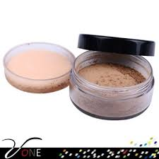 best brand foundation makeup loose face powder