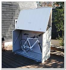 outdoor bike storage ideas and full size of bike storage as well as outdoor bike storage outdoor bike storage ideas