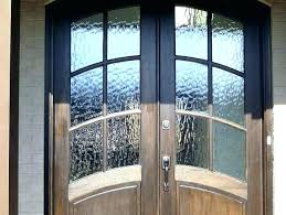 entry door blinds front door blinds entry door with blinds front door blinds entry door blinds