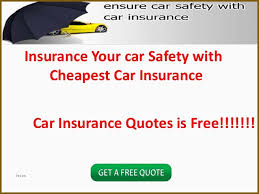 Car Insurance Quotes Ny Classy Car Insurance Quotes Ny Online Lovely Cheapest Car Insurance Quotes
