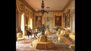 Interior Design Of Mannat Shahrukh Khan House Mannat Pics Home Inside Photo Youtube