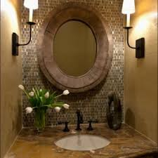 oval mirrors for bathroom. Bathroom Design : Oval Mirrors For Style Herleva With Mirror A