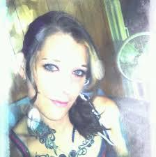 Amanda Taczak Phone Number, Address, Public Records   Radaris