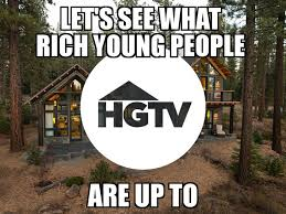 Image result for house buying problems memes