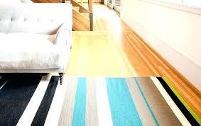 rug pads safe for hardwood floors what kind of rugs are safe for hardwood floors area rug pads