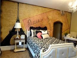 Paris Themed Bedroom Paris Theme Bedroom Bedding Unique Paris Themed Bedroom Ideas Blue
