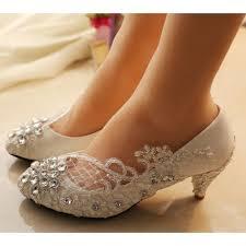 wedding shoe ideas stunning small heel wedding shoes sample Modern Wedding Flats wedding shoe ideas, small heel wedding shoes ballet flat wedding modern shoes lace bridal shoes modern wedding shoes