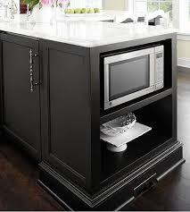 exellent island kitchen island with a microwave in and kitchen island with microwave