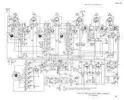 avionics wiring diagrams boeing wiring diagram manual at Aircraft Wiring Diagrams