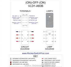 double pole electrical switch wiring perfect schematic dpdt switch 6 double pole electrical switch wiring schematic dpdt switch 6 pole wiring diagram center u2022 rh culinaryco