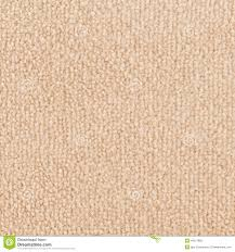 beige carpet texture pattern. royalty-free stock photo. download new beige carpet texture pattern