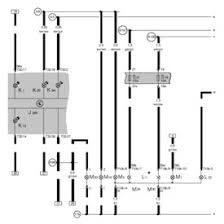 1997 vw eurovan wiring diagram 1997 wiring diagrams wiring%2bdiagrams%2b1996 1997%2bvolkswagen%2bjetta vw eurovan wiring diagram