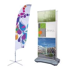 Promotional Stands Displays Enchanting Trade Show Displays Banner Stands Pop Up Displays Affordable