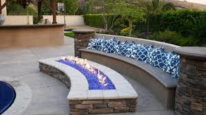 diy patio with fire pit. Patio Fire Pit Contemporary Designing A Around DIY For 13 Diy With