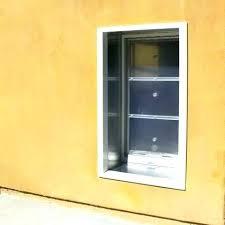 loading zoom pet doors for walls extra large door wall electronic flap pet door dog doors