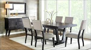 dining table rooms to go farmhouse dining table rooms to go room rooms to go round dining table