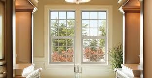 alside sliding door parts. alside : products windows \u0026 patio doors new construction fairfield 80 sliding door parts