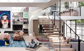 30 brilliant house design ideas for