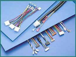taiwan wiring harness cable embly for car auto lcd cal equipment led machine power supply taiwantrade