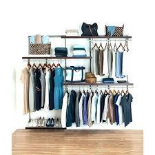 pants organizer for closet hanger closet organizer closet closet organizer hanger closet organizers shelves pant hanger