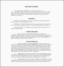 Agreement In Principle Mortgage Note Template Sample Agreement In