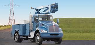 kenworth trucks the world's best � kenworth wiring diagram at Kenworth T270 Fuse Box Location