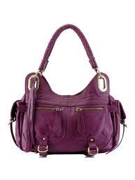 Designer Leather Handbags Nz Designer Bag Hub Com Replica Designer Handbags Nz Replica