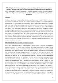 ethics essay work ethics essay
