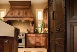 Kitchen Cabinets San Mateo Lyptus Kitchen Cabinets Gilmans