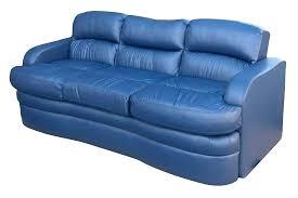 sofa bed air mattress sofa bed air mattresses sofa sleeper air mattress nice sleeper sofa with sofa bed air