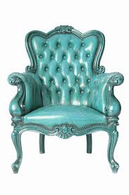 pleasing turquoise leather chair on styles of chairs with additional 77 turquoise leather chair
