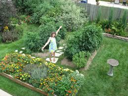 backyard gardening. Backyard Gardening D