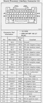 pioneer deh p6400 wiring diagram wiring diagrams poineer deh p6400 wiring diagram for wiring diagram paper pioneer deh p6400 wiring diagram pioneer deh p6400 wiring diagram
