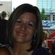 "3 ""Dina Pate"" profiles | LinkedIn"