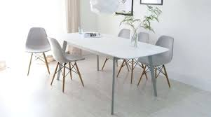 white table 4 chairs cool white grey dining table 4 breathtaking 5 and chairs picturesque gorgeous