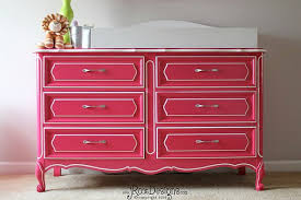bright painted furniture. painted furniture jroxdesigns bright