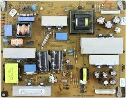 lg tv fuse. lg 32lk450u - psu eax63985401/6 rev 1.1 lgp32-11p lg tv fuse