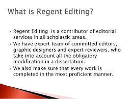 literature dissertation COAnet org You Must Hire UsTo Write Your UK Assignment Online  We offer you inner  peace by providing anti plagiarism reports for free We always adhere to  your